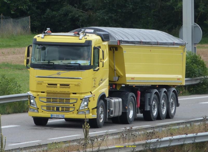Helmbacher  (Benfeld, 67) P1580217