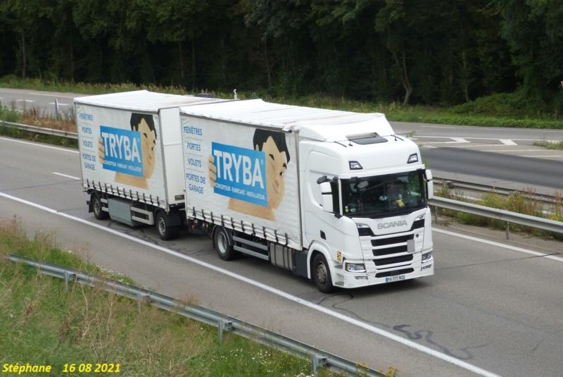 Tryba (Gundershofen) (67) P1580219