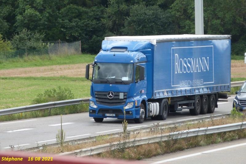 Rossmann (La Vancelle) (67) P1580224