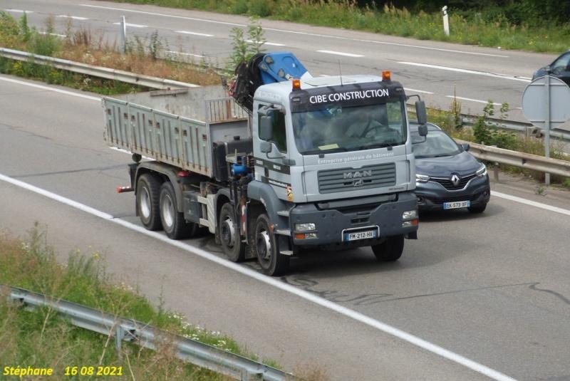 Cibe Construction (Colmar) (68) P1580235
