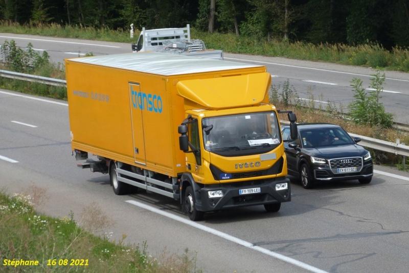 Transco (Colmar) (68) P1580249