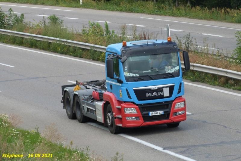 Armbruster (Colmar) (68) P1580258