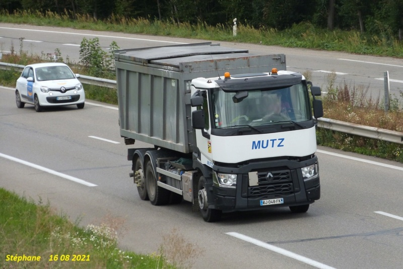 Mutz (Burnhaup le Bas, 68) - Page 2 P1580272