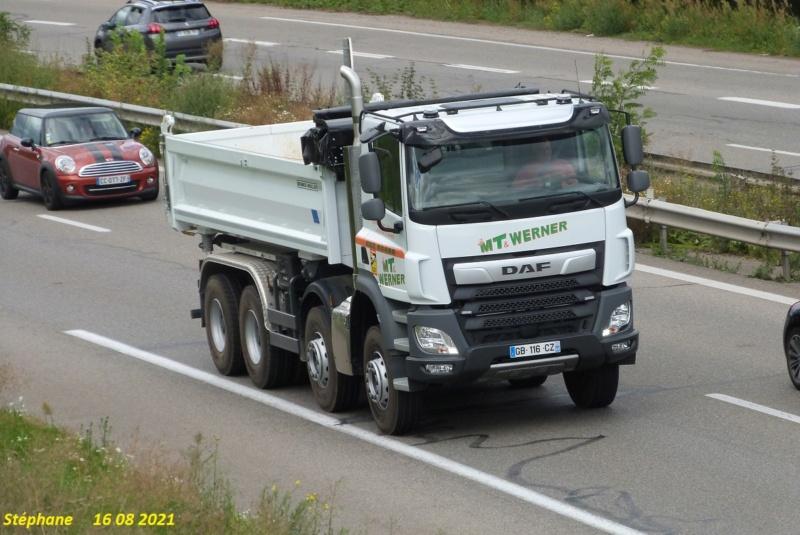 3MT & Werner (Soultz) (68) P1580288