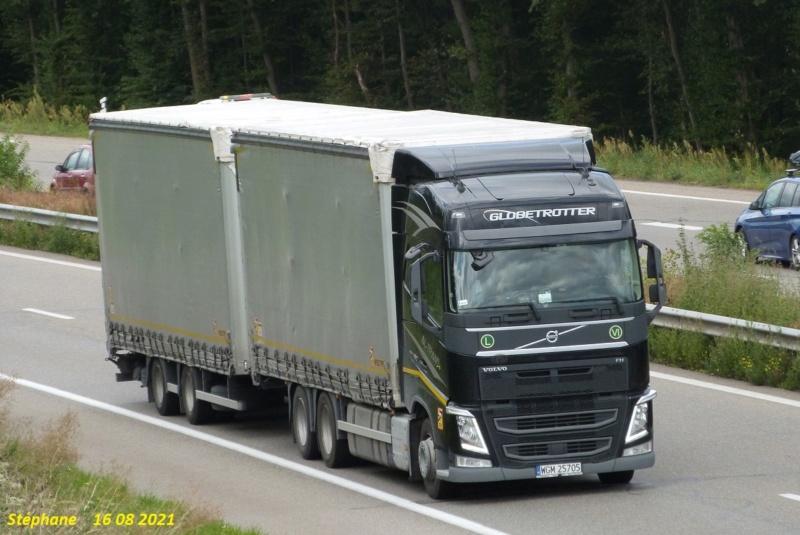 AL Trans (Bielsko Biala) P1580291
