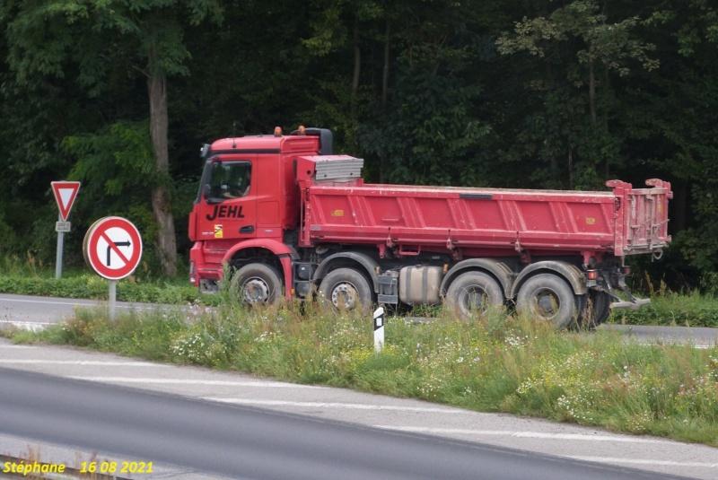 Jehl (Artolsheim) (67) P1580294