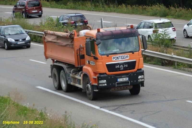 Pontiggia (Horbourg Wihr) (68) P1580313