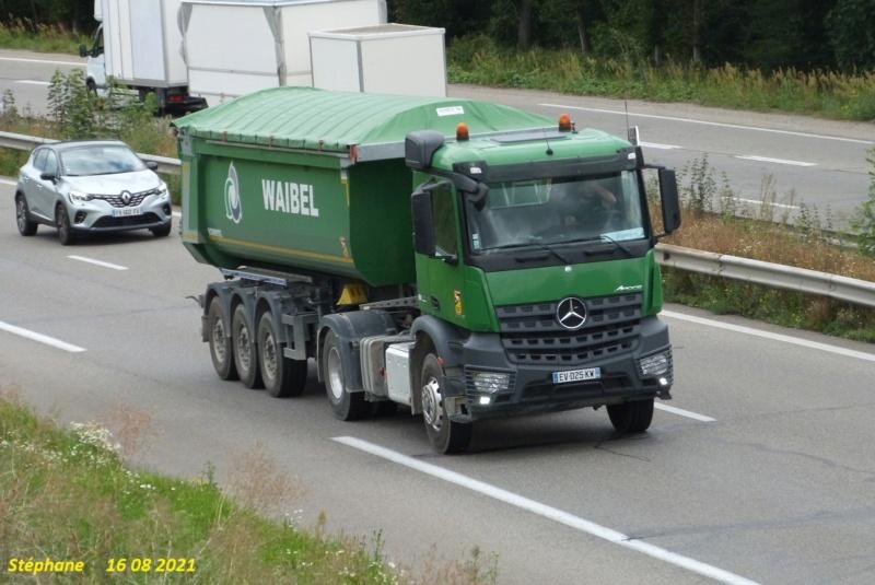 Waibel (Oberhergheim) (68) P1580322