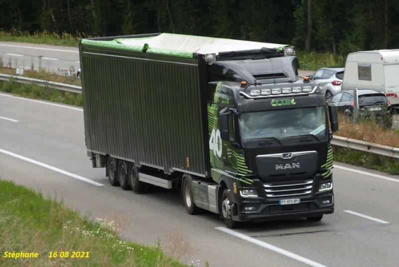 TTR Transport (Dietwiller) (68) P1580327