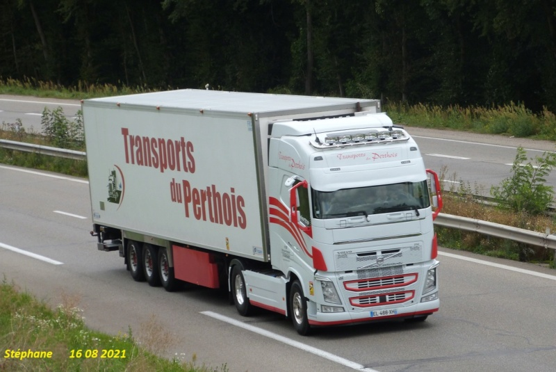 Transports du Perthois (Marolles, 51) - Page 6 P1580342