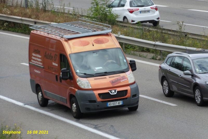 Autoloc 67 (Westhouse) (67) P1580344