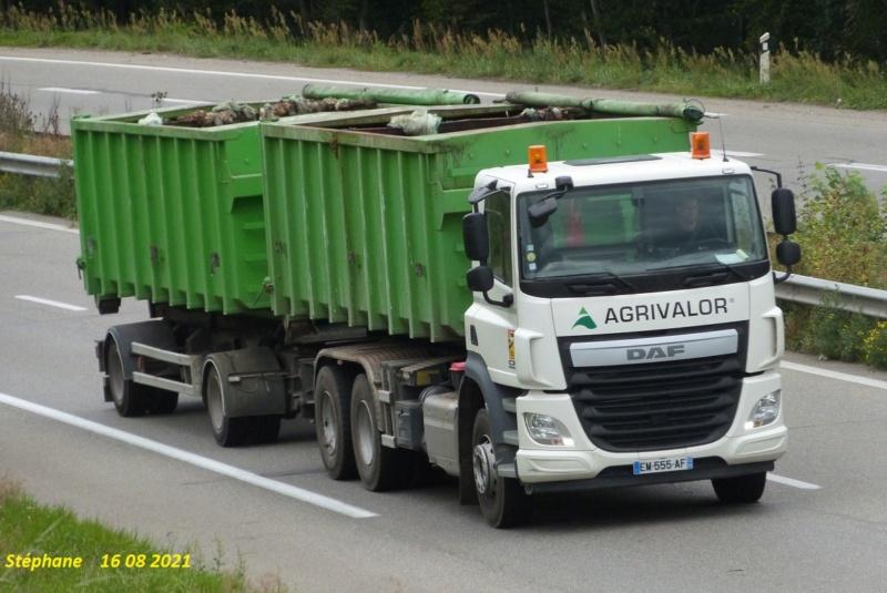 Agrivalor (Bettendorf) (68) P1580357