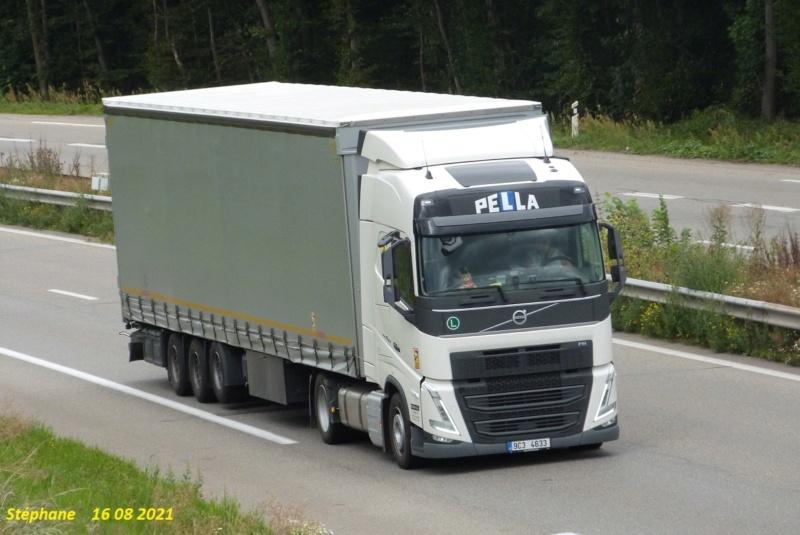 Pella s.r.o. (Strakonice) P1580364