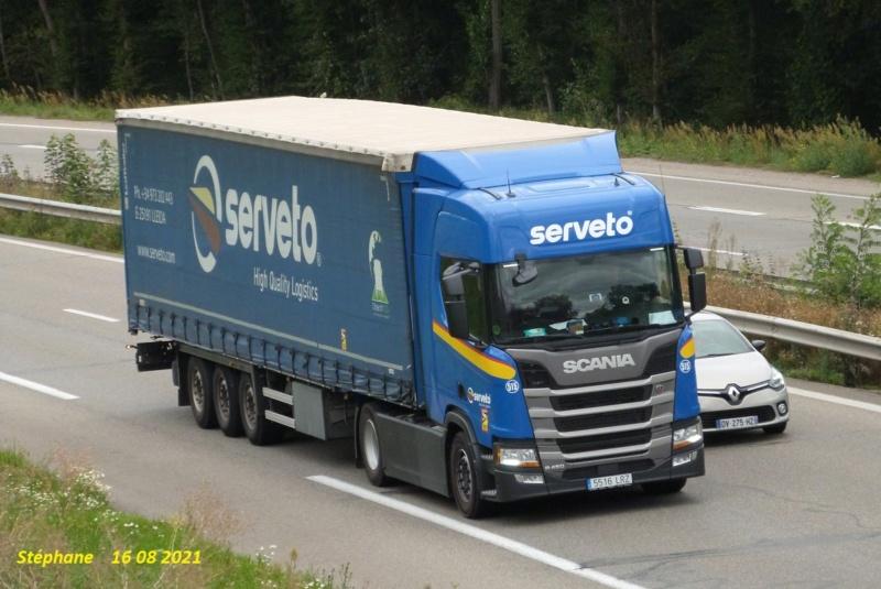 Serveto - Lleida - Page 2 P1580375