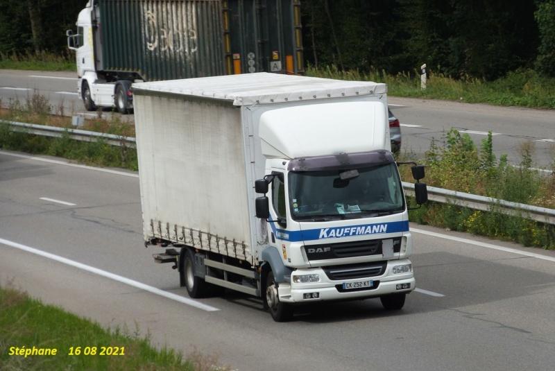 Kauffmann (Issenheim, 68) P1580384