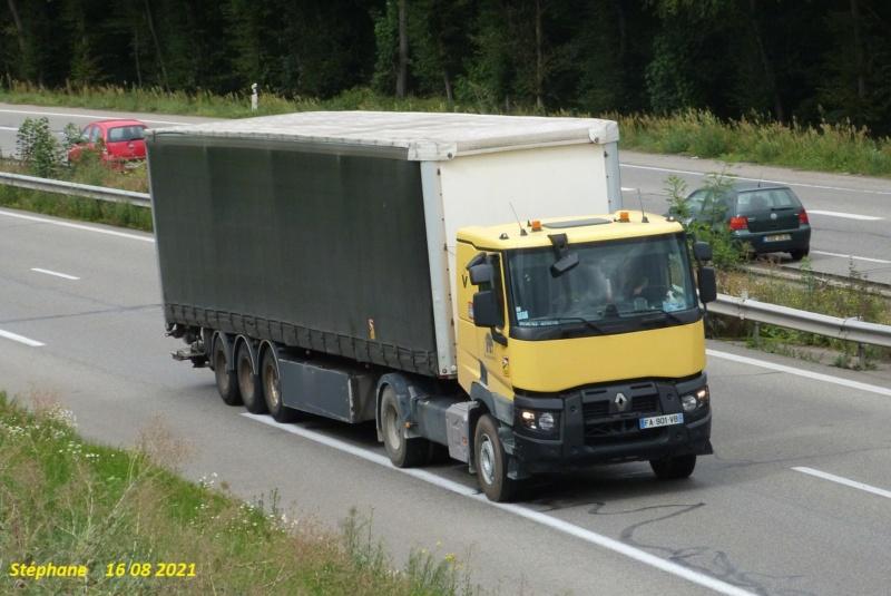 Sotrarhin (Kingersheim) (68) P1580386