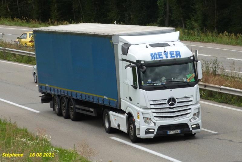 Meyer (Ungersheim) (68) P1580390