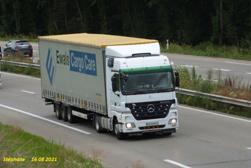 Ewals Cargo Care (Tegelen) - Page 5 P1580394