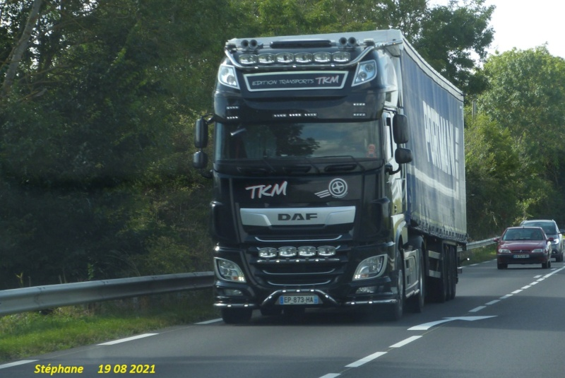 TKM Transports (Freybouse) (57) P1580420