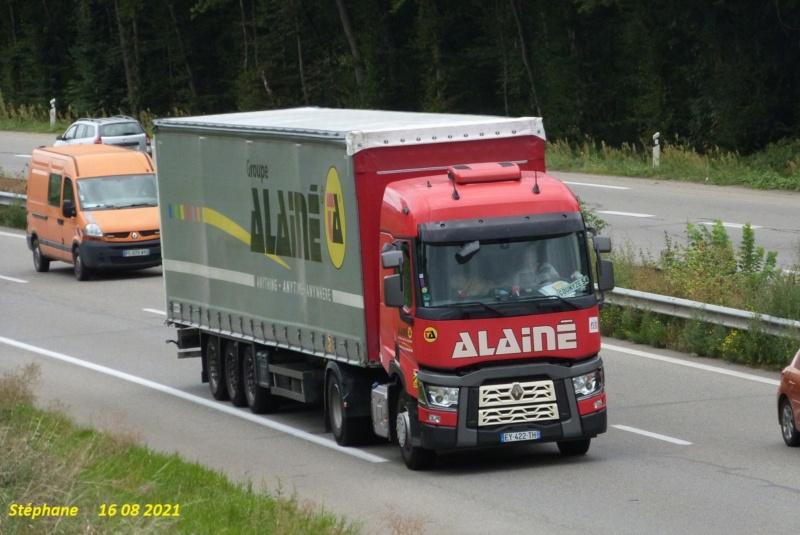 Alainé (Macon) (71) - Page 13 P1580430