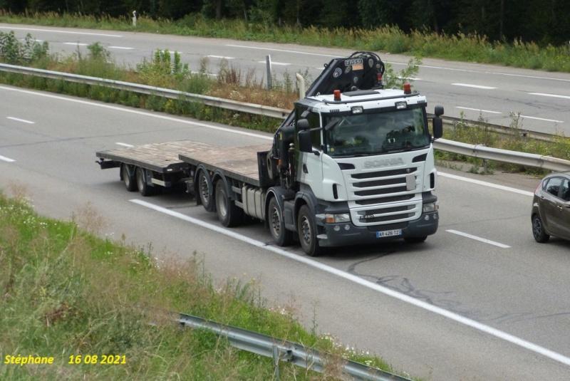 TRS (Transports Richard Sierentz) (Sierentz) (68) P1580431