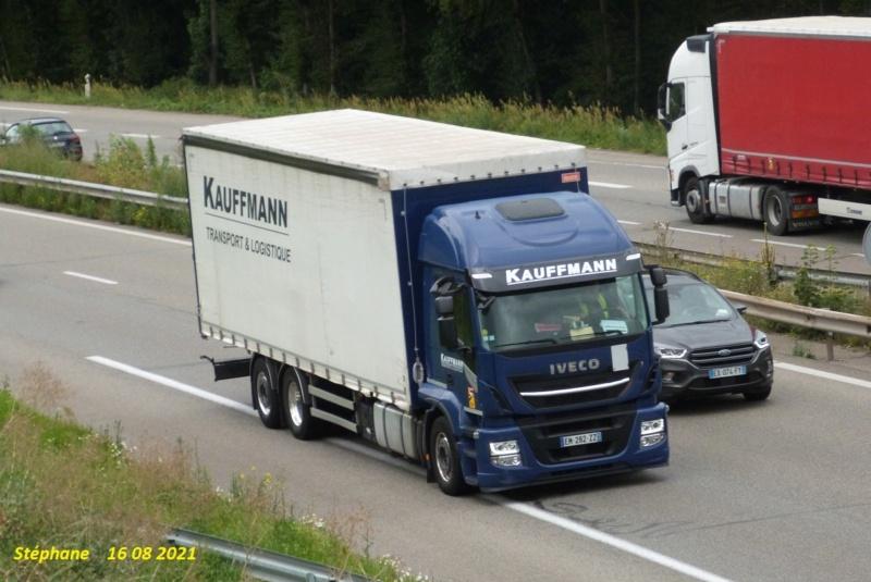 Kauffmann (Issenheim, 68) P1580438