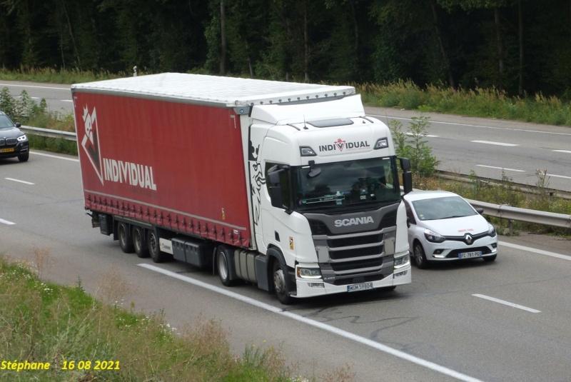 Individual logistic solution (Warszawa) P1580444