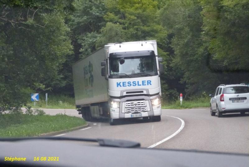 Kessler (Ensisheim, 68) - Page 3 P1580488