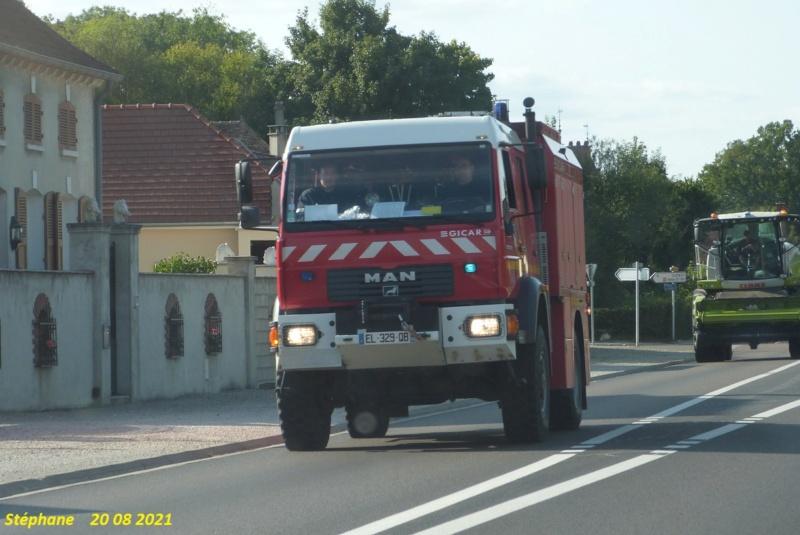 Les pompiers de l'Aube (10) P1580610