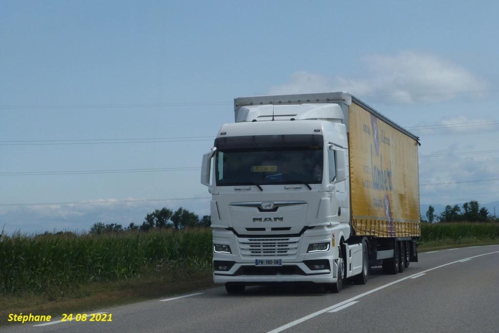 Transports Lambert (Baccarat 54) - Page 2 P1580672
