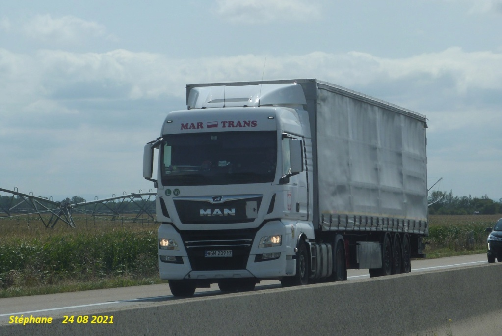 Mar-Trans (Busko-Zdroj) P1580674