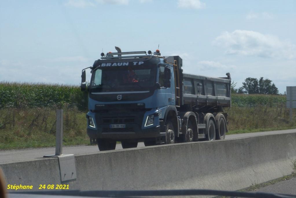 Braun TP (Boesenbiesen) (67) P1580715