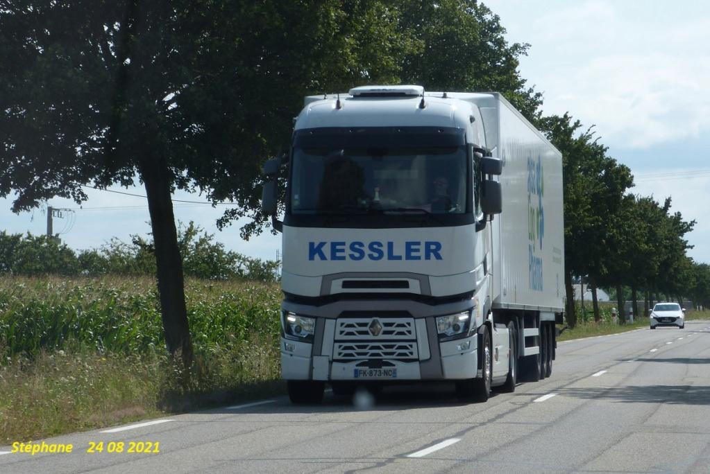 Kessler (Ensisheim, 68) - Page 3 P1580723