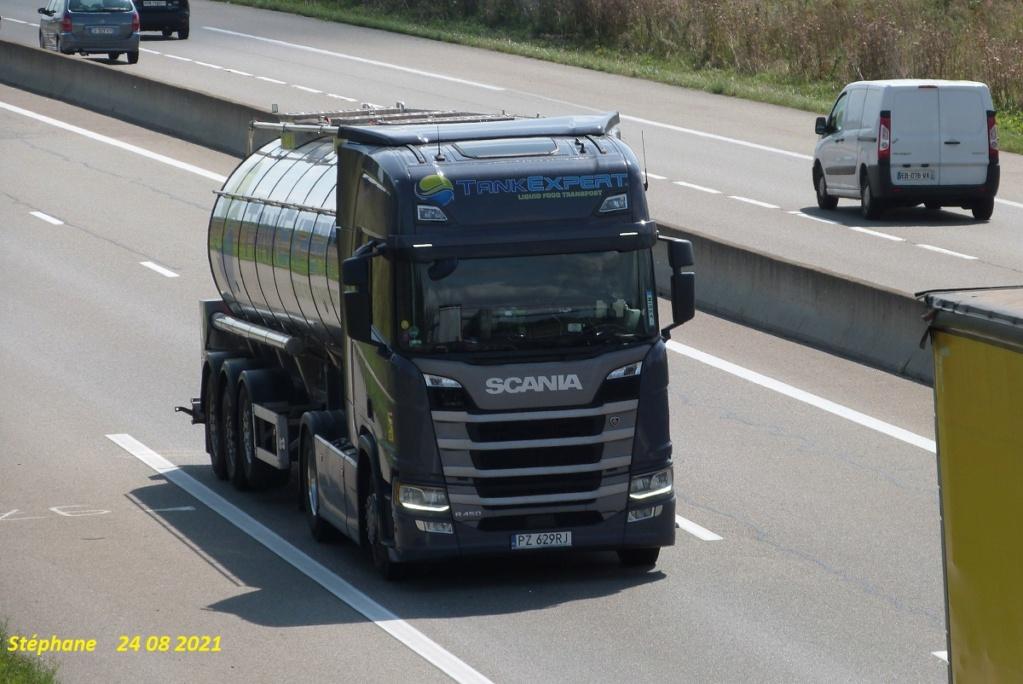 TankExpert (Lipno) P1580725