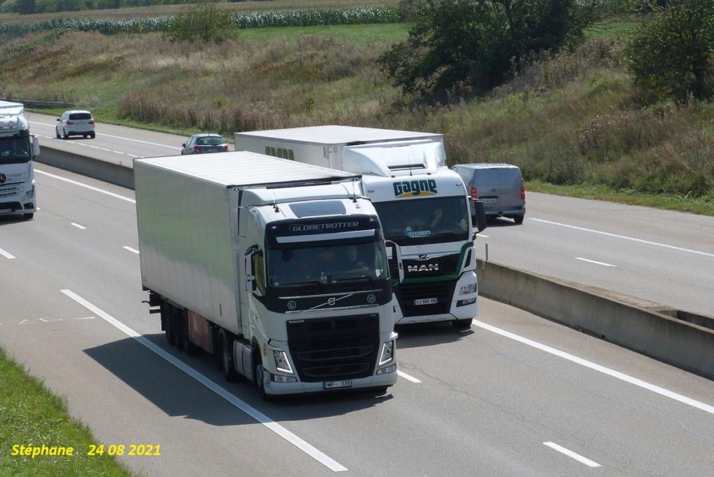 Photos avec plusieurs camions - Page 7 P1580727