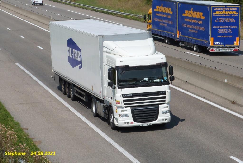 Zol Trans P1580730