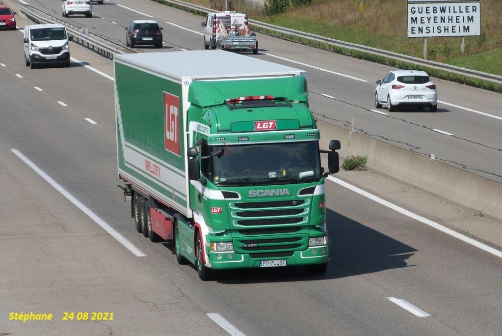 LGT  (Horsens) P1580793