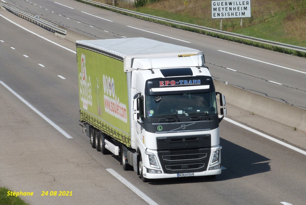 Epo-Trans  (Tychy) - Page 3 P1580798
