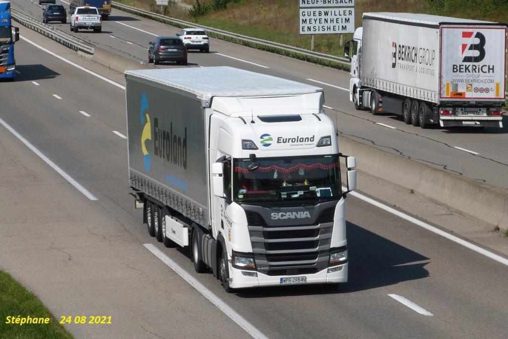 Euroland Transport (Ostrowiec Swietokrzysk) P1580817