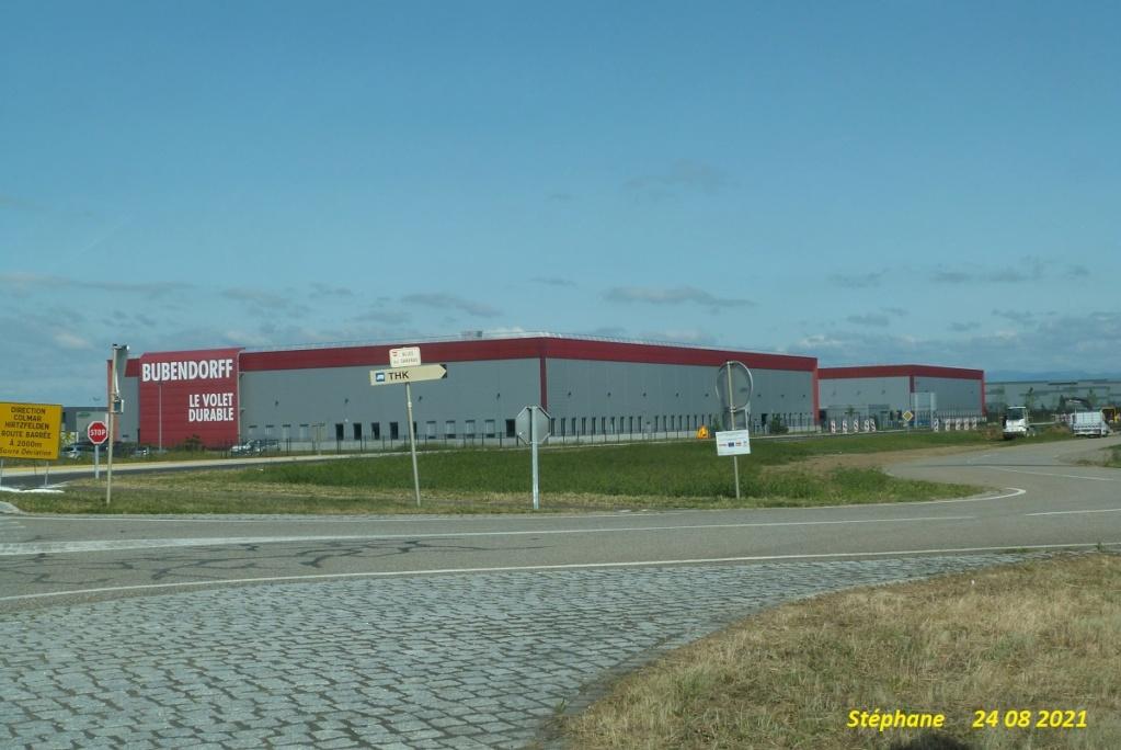 Les grands dépôts logistique P1580857