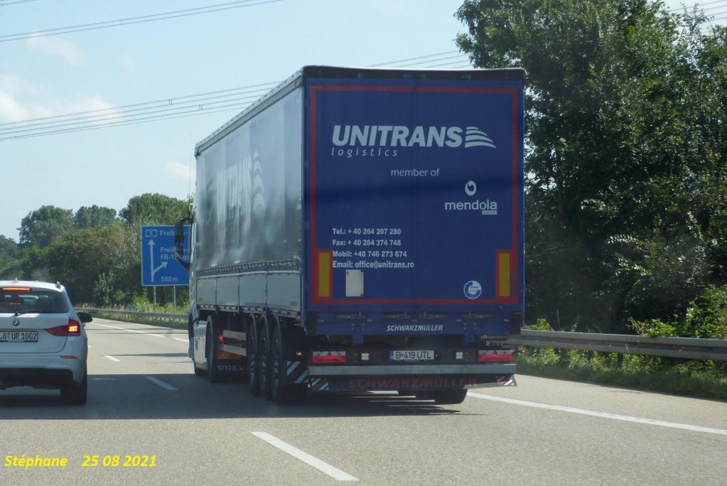 Unitrans (Ramnicu Valcea) P1580877