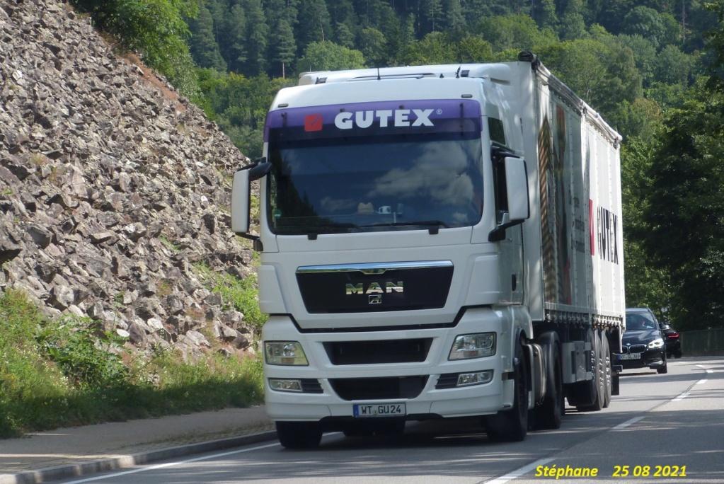 Gutex (Waldshut Tiengen) P1580910