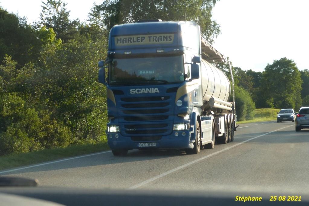 Marlep Trans (Koscierzyna) P1590052