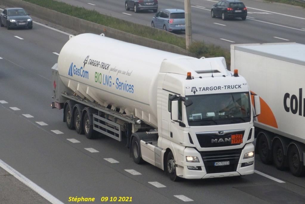 Targor-Truck  (Rzekun) P1590947