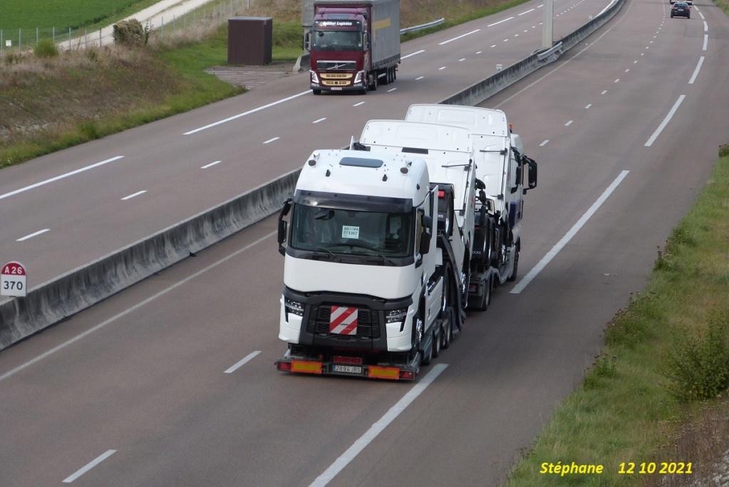 Renault série T (2021) P1600610