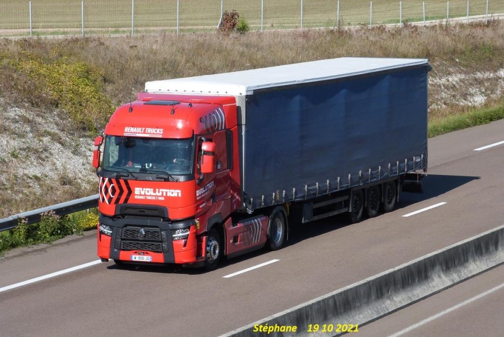 Renault série T (2021) P1600711