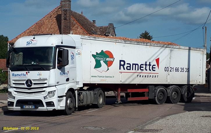 Ramette (Merville, 59) - Page 2 Smart124