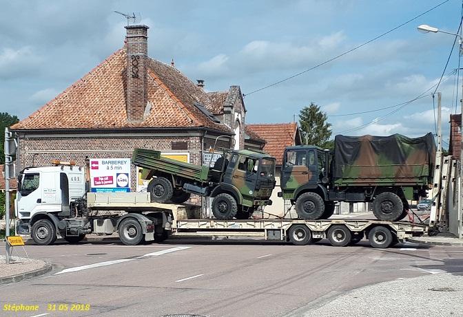 TLT (Terrassement Location Transport) (Le Pilaout  Saint Lyé) (10) Smart171