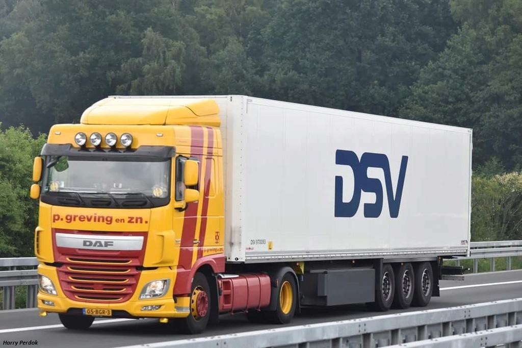 P.Greving (Hoogeveen) Smart261