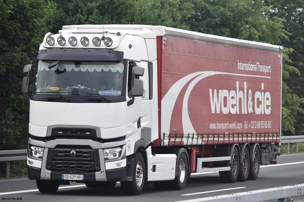 Woehl & Cie (Wissembourg) (67) Smart262